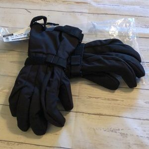 NWT Outdoor Research Military Cold Weather Glove